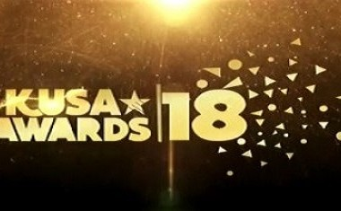 Kusa Awards 2018