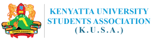 Kenyatta University Students Association